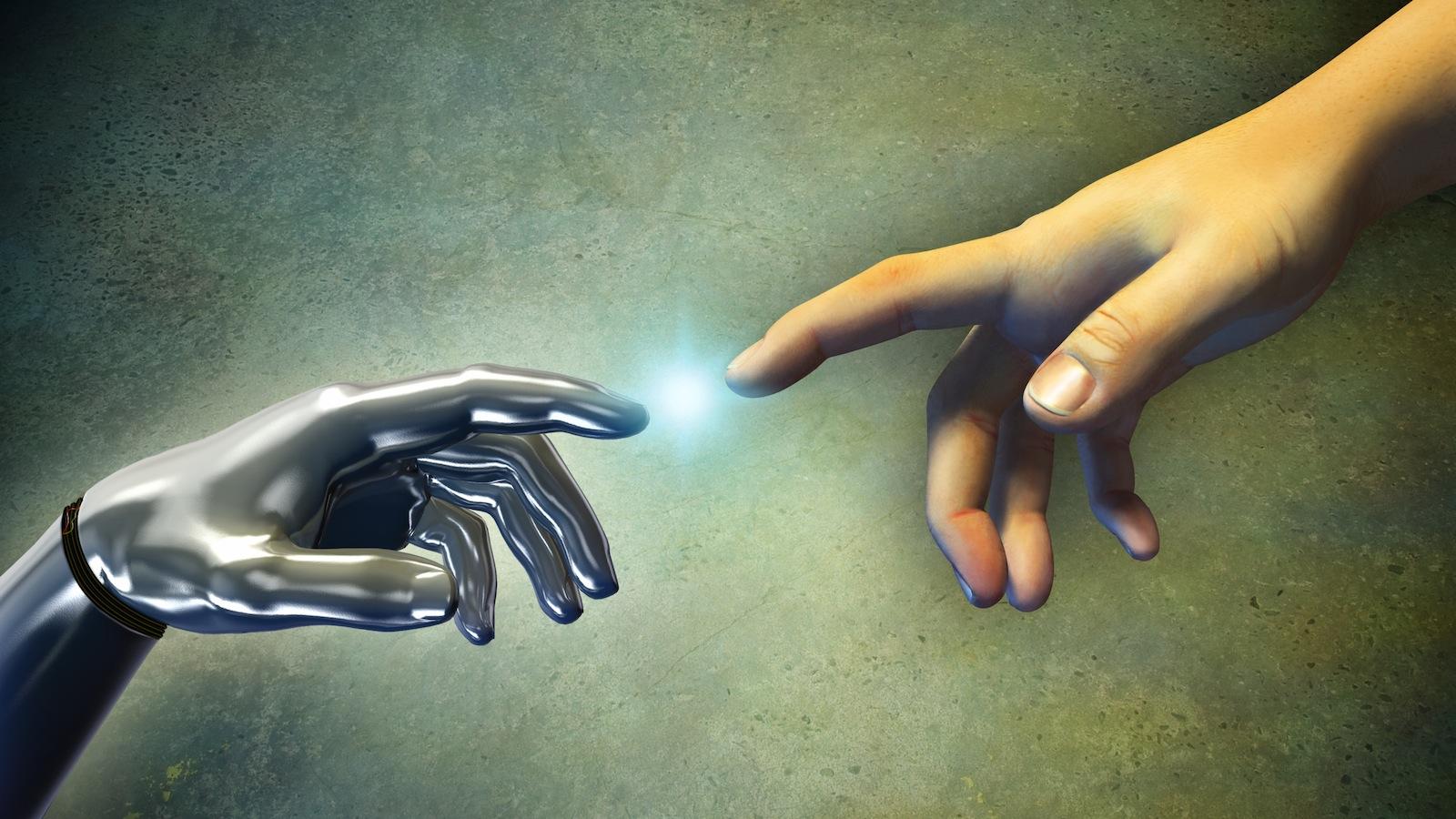 Digital Humanities Or Hypercolonial Studies?