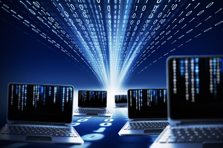 Data Capture Data Management