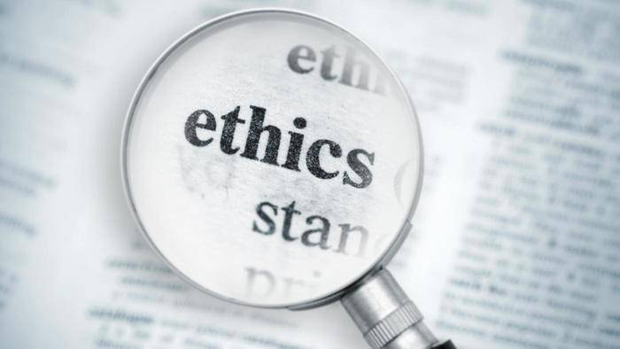 Values Levers: Encouraging Ethical Debate Within Software Design
