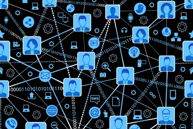 To Use Or Not To Use: Guidelines For Researchers Using Data From Online Social Networking Sites