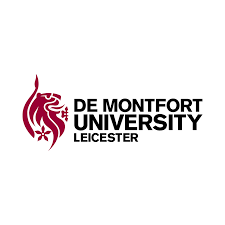 Research Fellow In Privacy-Enhancing Technologies