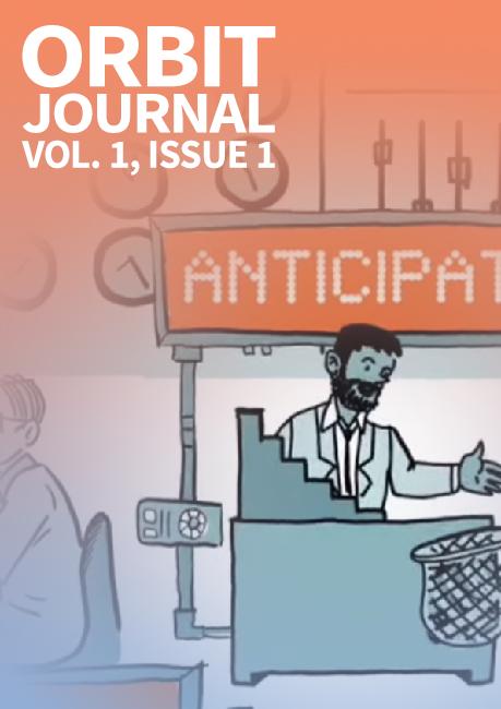 Editorial responsibilities arising from personalization algorithms