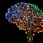APPG on Artificial Intelligence calls for ethics training as part of research & innovation