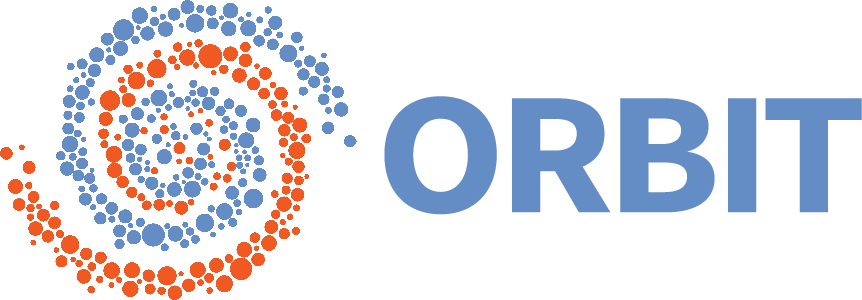 ORBIT (Observatory for Responsible Research and Innovation in ICT)