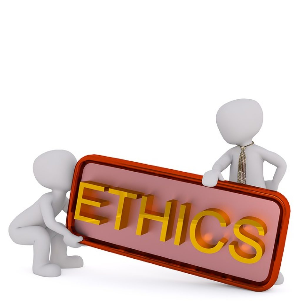 ethics-2110621_640