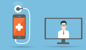 Read more about the article Tackling global health challenges with telemedicine