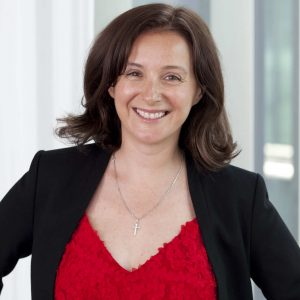 Read more about the article ORBIT Webinar – Responsible Digital Transformation – Maria Axente from PwC